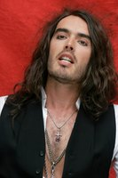 Russell Brand picture G592434