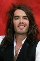 Russell Brand picture G592435