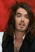 Russell Brand picture G592436