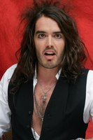 Russell Brand picture G592437