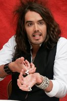 Russell Brand picture G592438