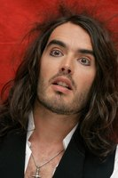 Russell Brand picture G592439