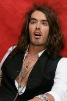 Russell Brand picture G592440