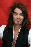 Russell Brand picture G592441