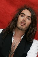 Russell Brand picture G592442