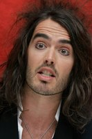 Russell Brand picture G592443