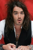 Russell Brand picture G592444