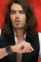 Russell Brand picture G592445