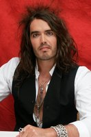 Russell Brand picture G592446