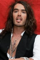Russell Brand picture G592447