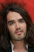 Russell Brand picture G592448