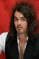 Russell Brand picture G592449