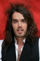 Russell Brand picture G592450