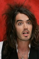 Russell Brand picture G592451