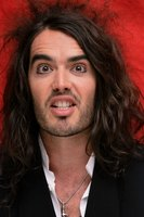 Russell Brand picture G592452