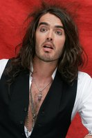 Russell Brand picture G592453