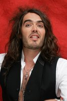 Russell Brand picture G592454