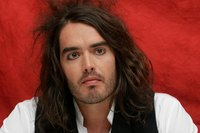 Russell Brand picture G592455