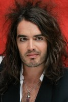 Russell Brand picture G592456