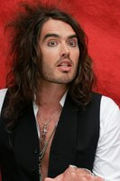 Russell Brand picture G592457