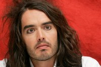 Russell Brand picture G592458