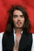 Russell Brand picture G592459
