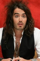 Russell Brand picture G592461