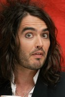 Russell Brand picture G592462