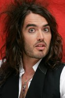 Russell Brand picture G592463
