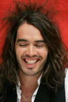 Russell Brand picture G592464