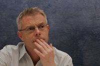 Stephen Daldry picture G592488