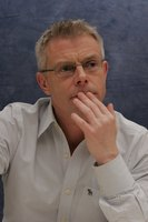 Stephen Daldry picture G592492