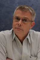 Stephen Daldry picture G592495