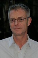 Stephen Daldry picture G592499