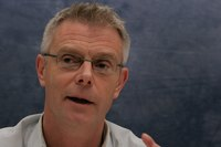 Stephen Daldry picture G592503