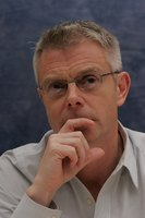 Stephen Daldry picture G592505