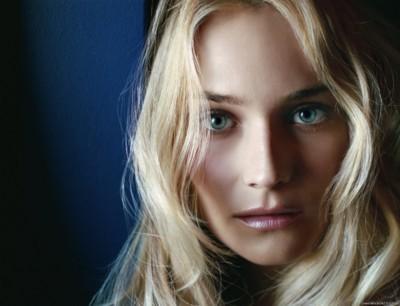Diane Kruger poster G59254