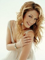 Delta Goodrem picture G59292