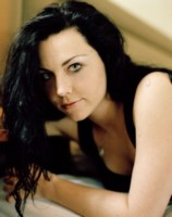 Amy Lee picture G56067