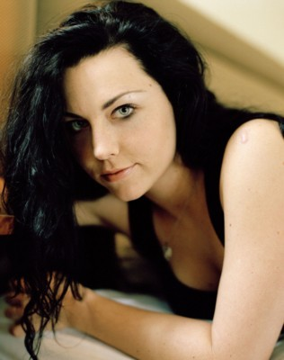Amy Lee poster G59301
