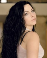 Amy Lee picture G257694
