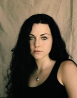 Amy Lee picture G59304