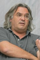 Paul Greengrass picture G593112