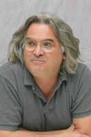 Paul Greengrass picture G593113