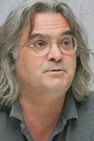 Paul Greengrass picture G593114