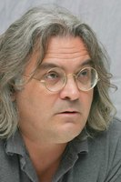 Paul Greengrass picture G593115