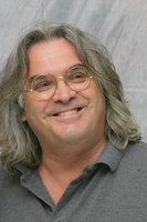 Paul Greengrass picture G593116