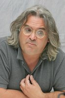 Paul Greengrass picture G593118