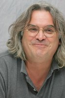 Paul Greengrass picture G593119