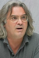 Paul Greengrass picture G593120